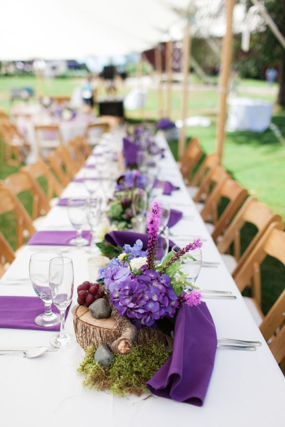 purple-wedding-ideas-7-02102016-km