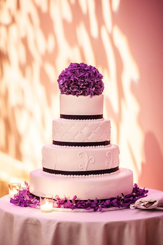 purple-wedding-ideas-9-02102016-km