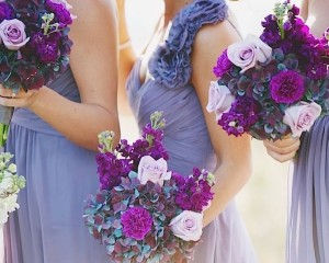 purple-wedding-ideas-feature3-12042015-km