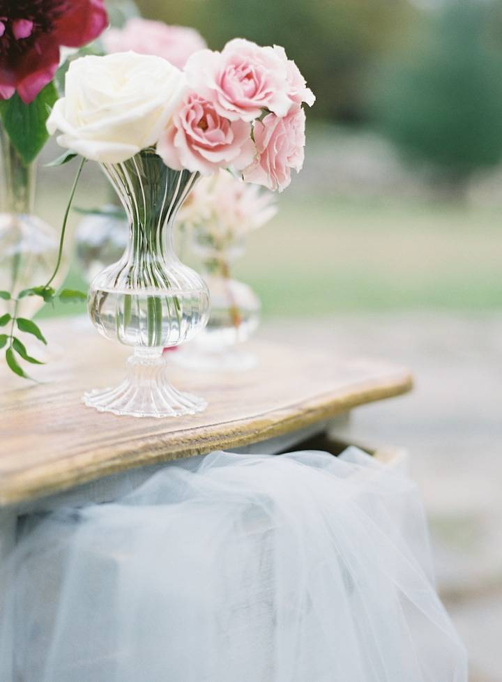 reception-decor-08142015-ky6