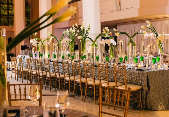 reception-decor-ATL-08182015-ky10
