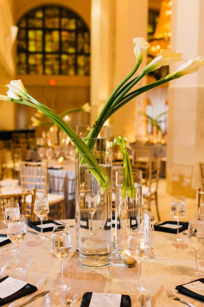 reception-decor-ATL-08182015-ky2