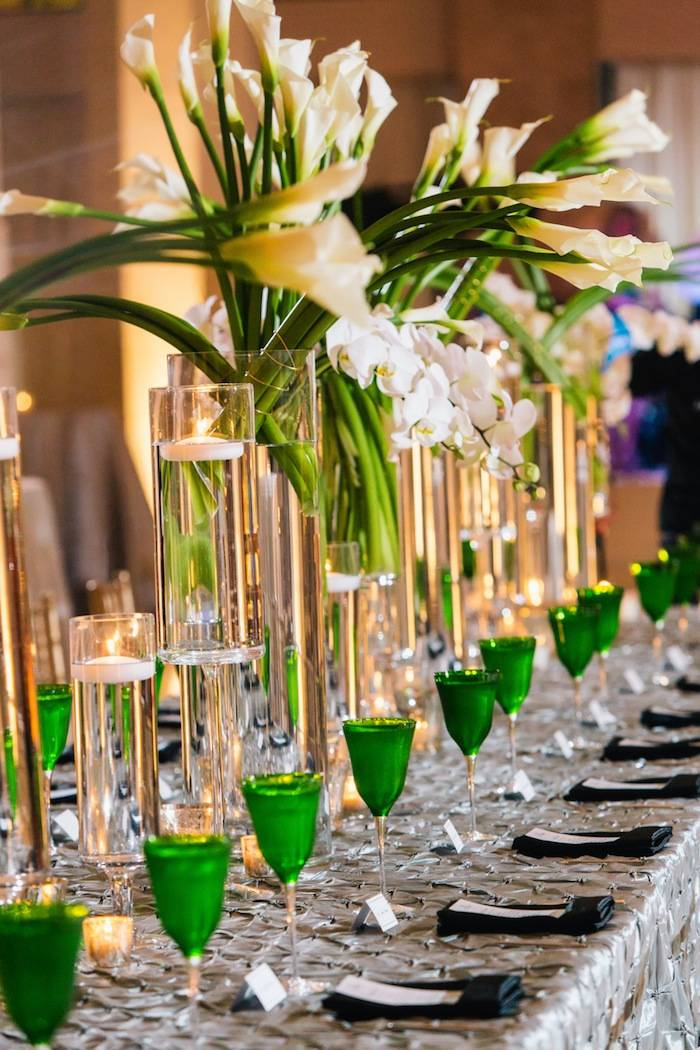 reception-decor-ATL-08182015-ky4