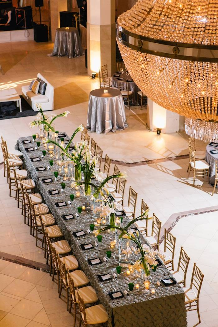 reception-decor-ATL-08182015-ky8