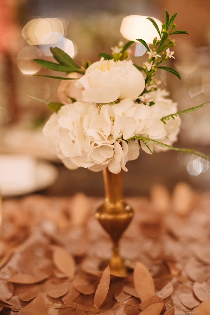 reception-decor-IL-08122015-ky-8