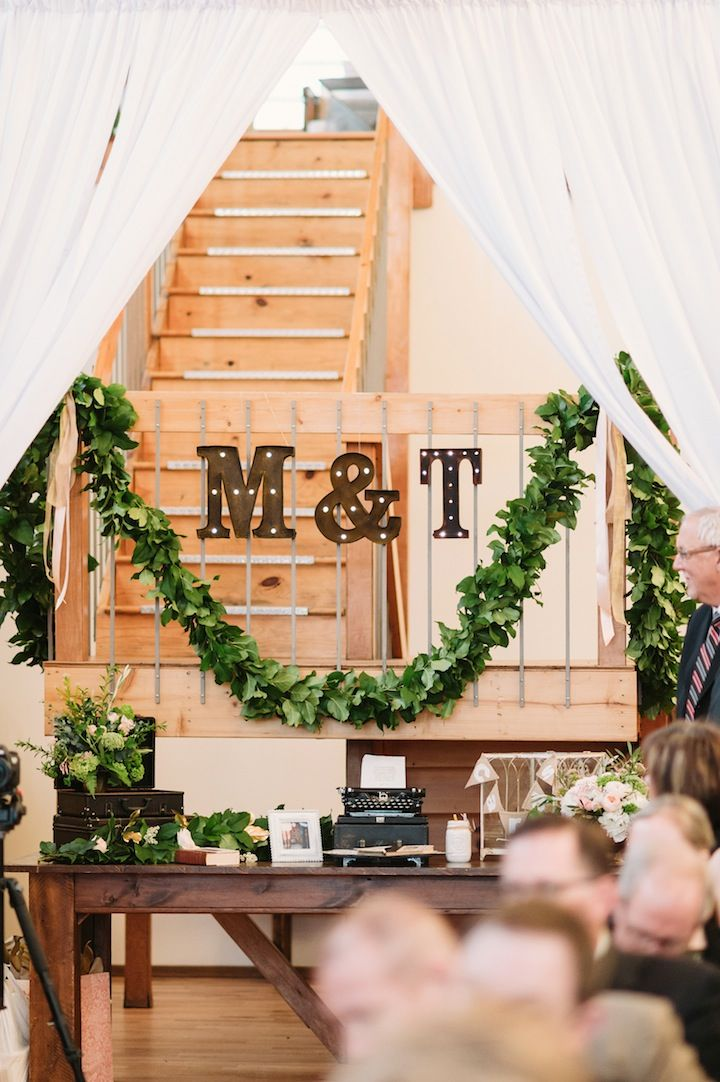 reception-decor-IL-08122015-ky