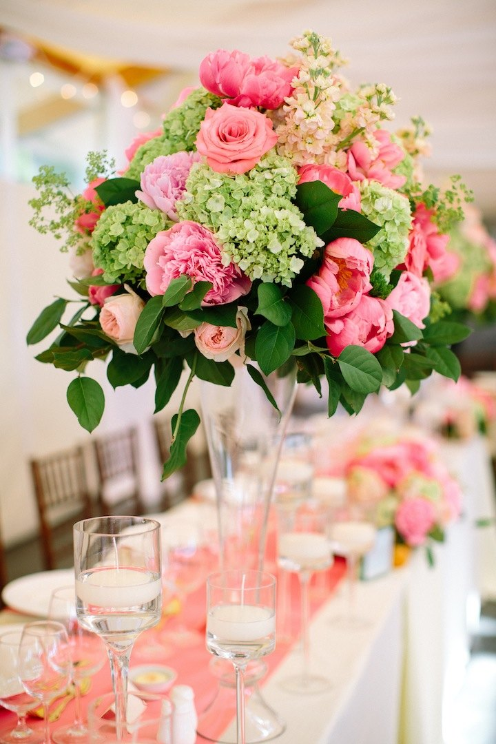 reception-decor-RI-08132015-ky-2