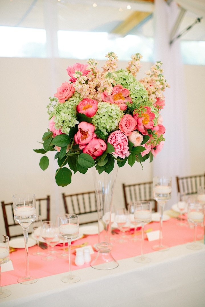 reception-decor-RI-08132015-ky-7