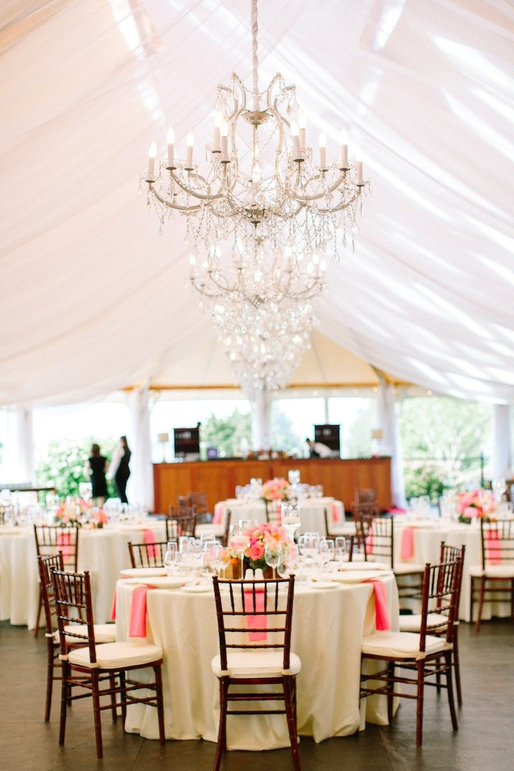 reception-decor-RI-08132015-ky-8