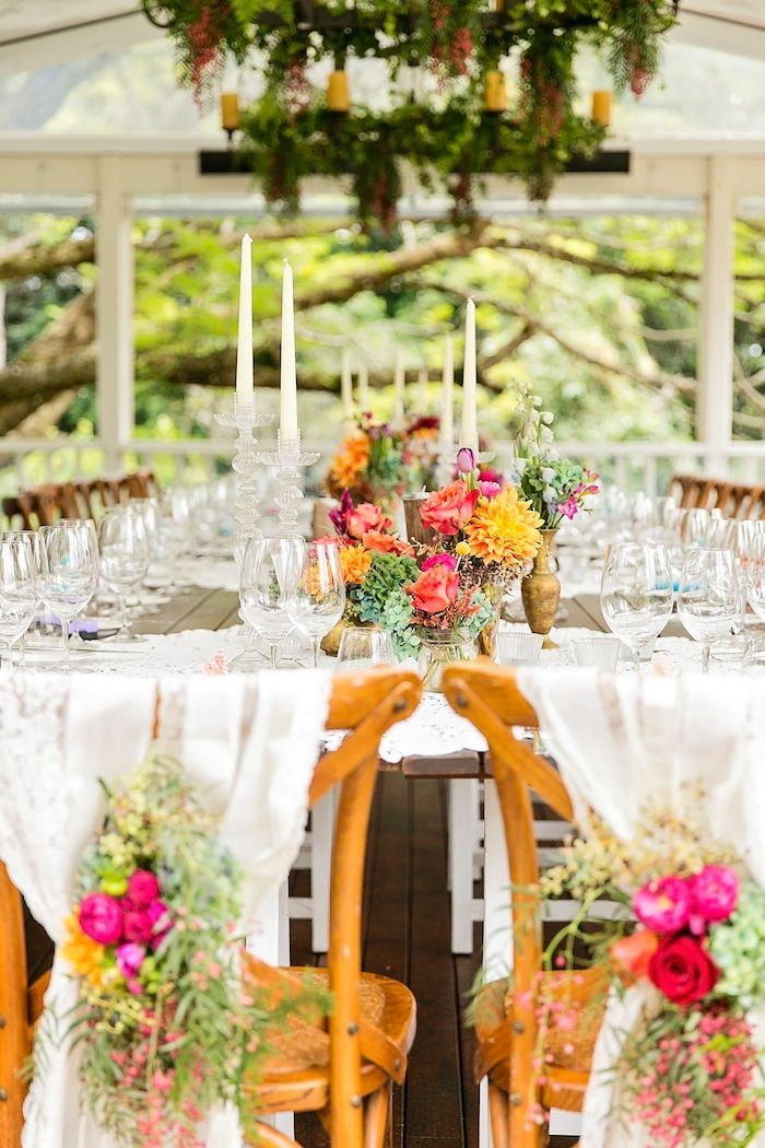 reception-decor-aus-09032015-ky4