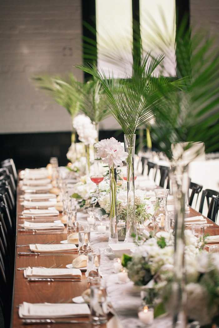 reception-decor-bk-08172015-ky3