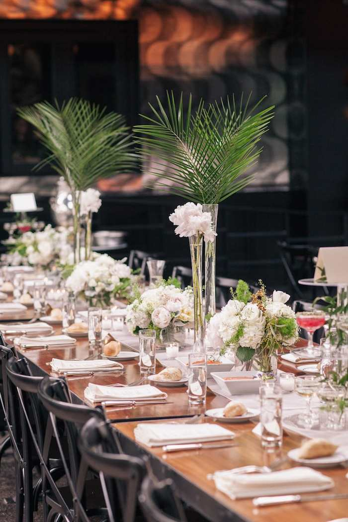 reception-decor-bk-08172015-ky5