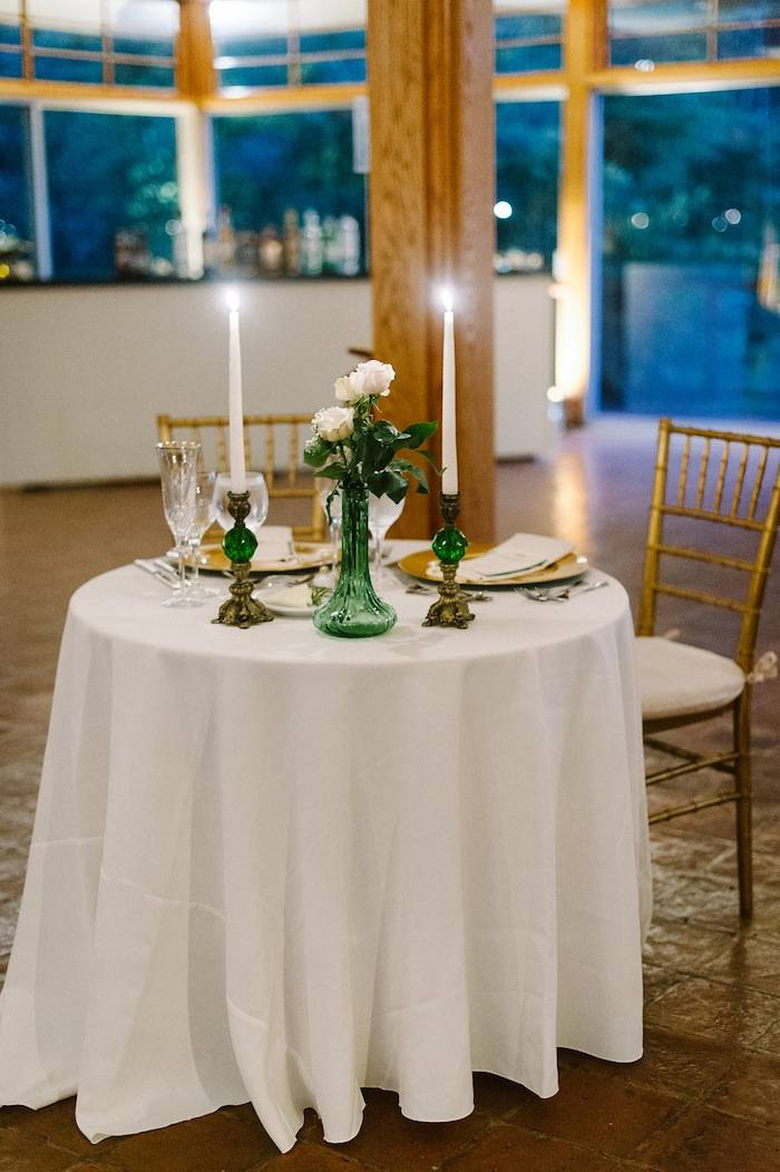 reception-decor-de-08282015-ky3