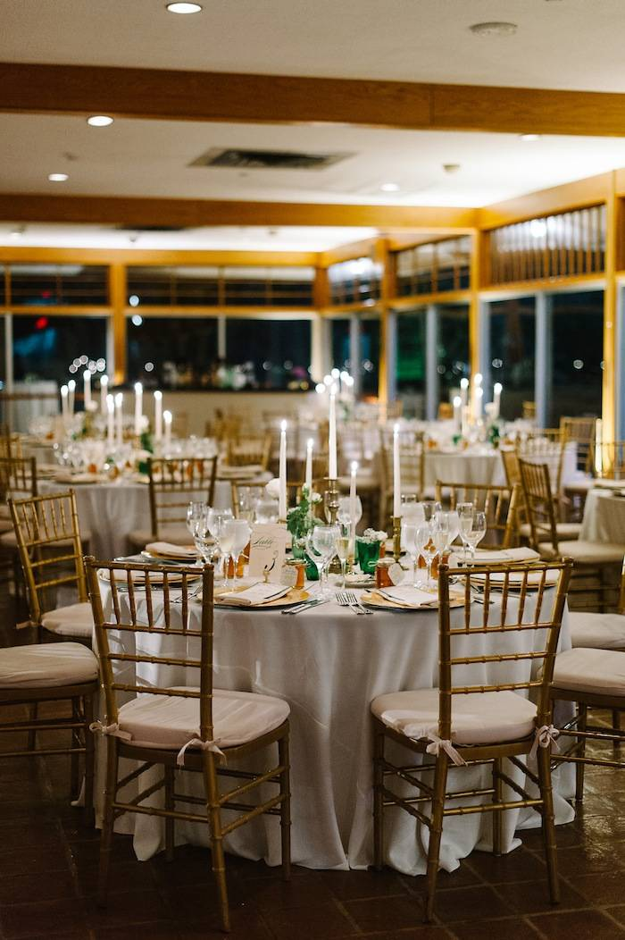 reception-decor-de-08282015-ky5