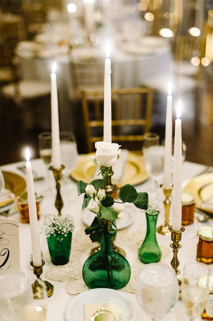 reception-decor-de-08282015-ky8