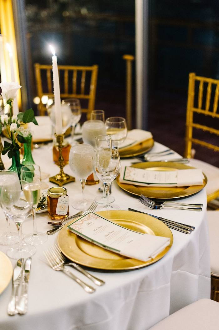 reception-decor-de-08282015-ky9