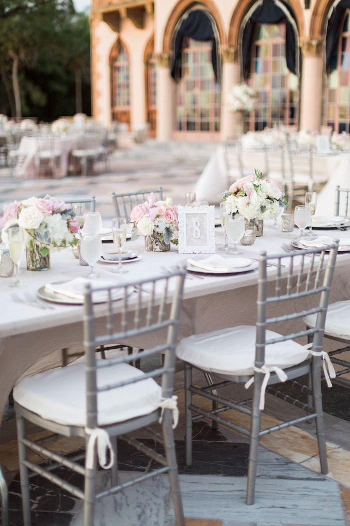 reception-decor-fl-08232015-ky11