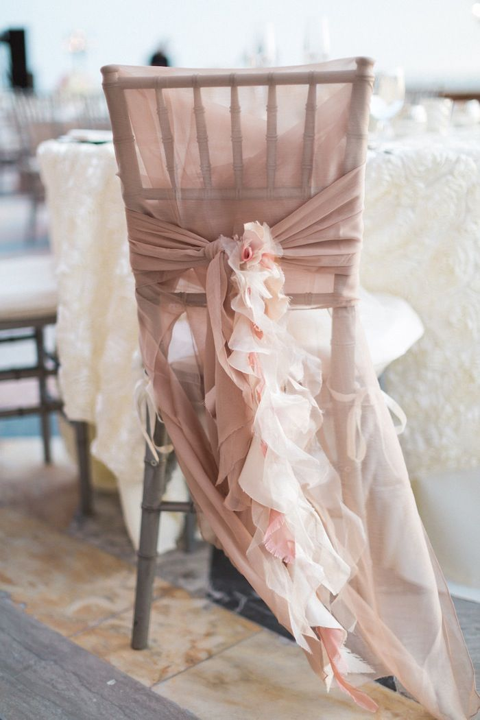 reception-decor-fl-08232015-ky12