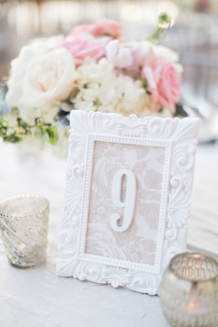 reception-decor-fl-08232015-ky13