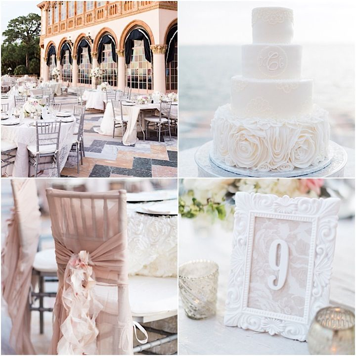 reception-decor-fl-08232015-ky14