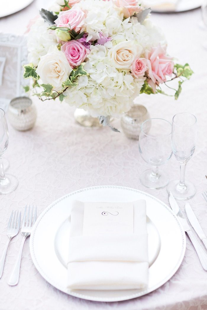 reception-decor-fl-08232015-ky2