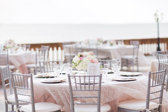 reception-decor-fl-08232015-ky3