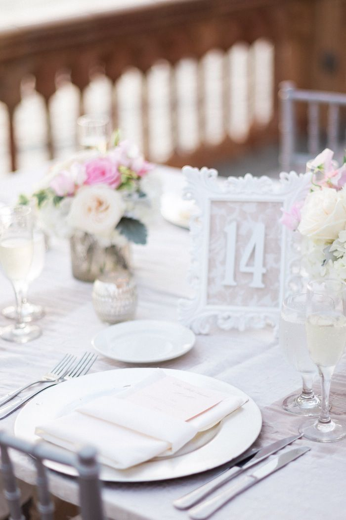 reception-decor-fl-08232015-ky4
