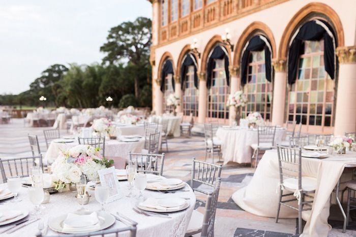 reception-decor-fl-08232015-ky5