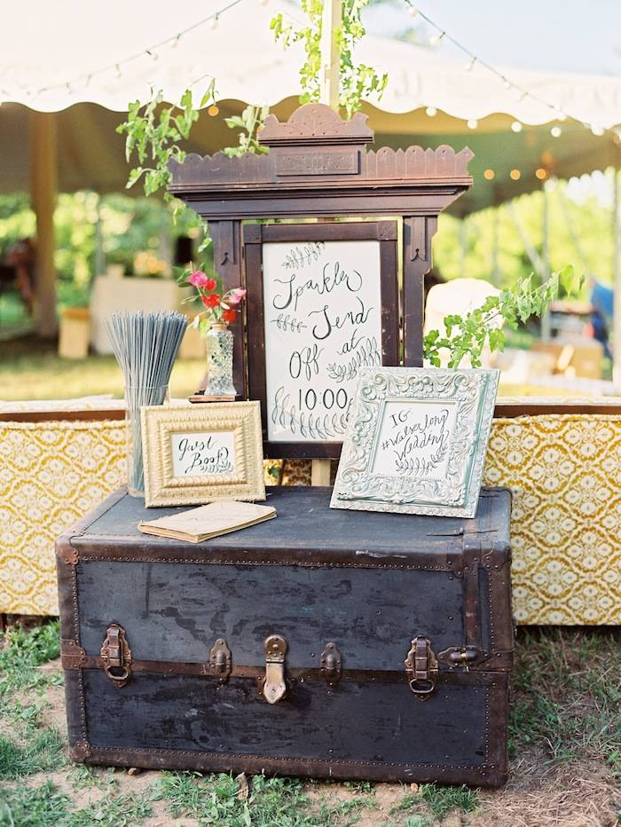 reception-decor-il-08272015-ky10