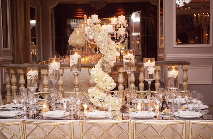 reception-decor-new-york-wedding-22-08102015-ky