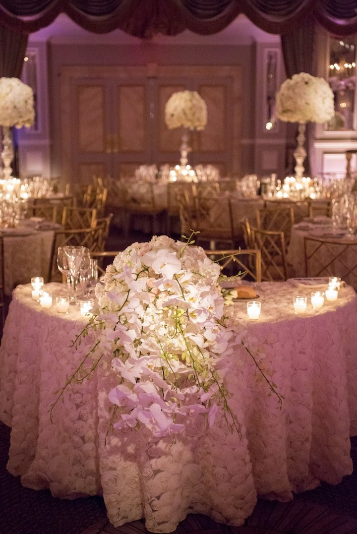 reception-decor-new-york-wedding-23-08102015-ky