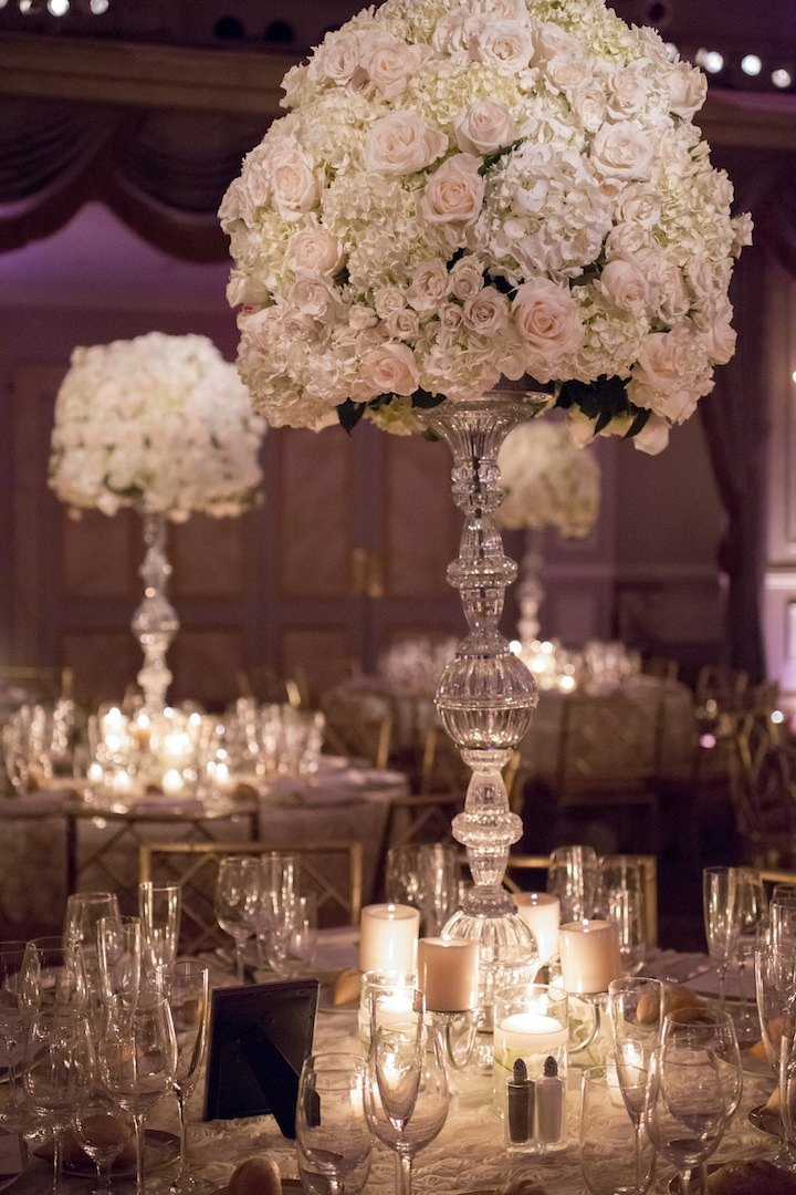 reception-decor-new-york-wedding-24-08102015-ky