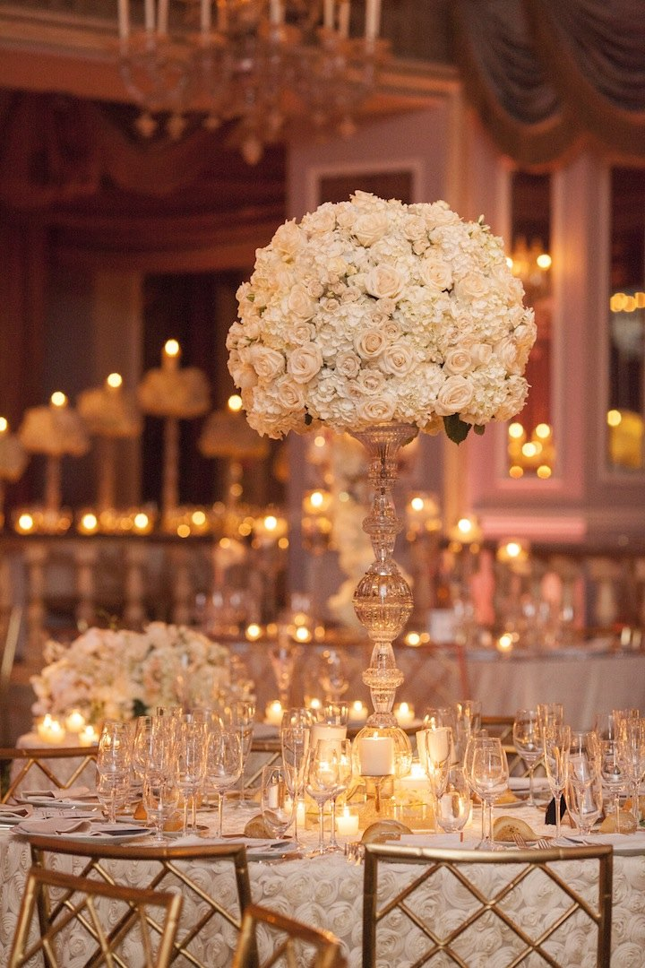 reception-decor-new-york-wedding-25-08102015-ky