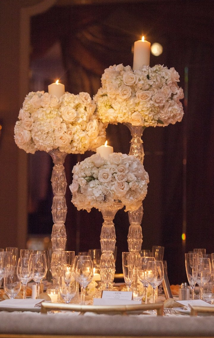 reception-decor-new-york-wedding-26-08102015-ky