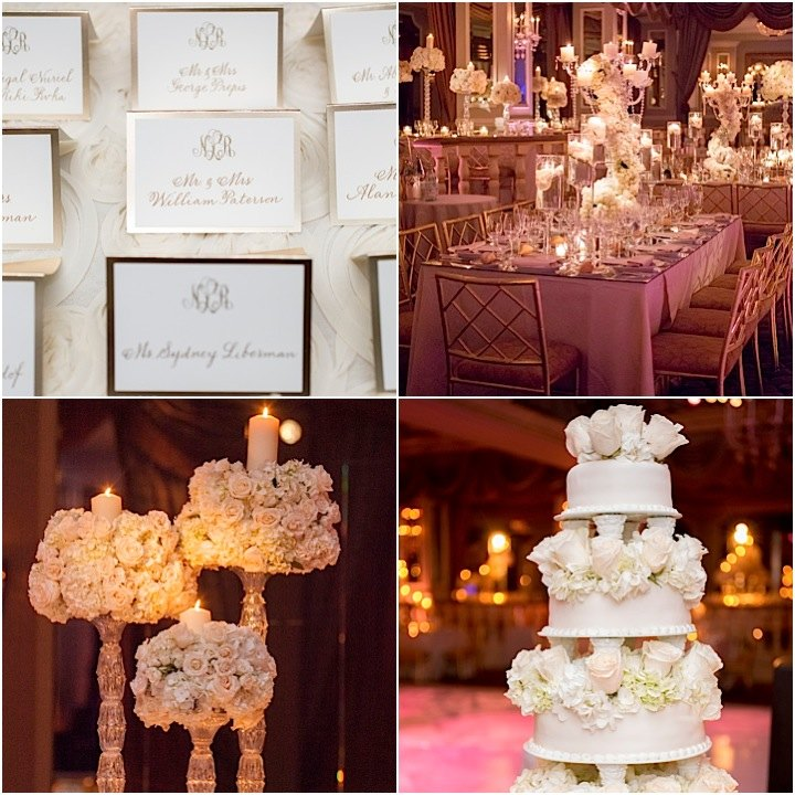 reception-decor-new-york-wedding-32-08102015-ky