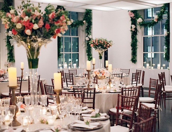 reception-decor-ny-08152015-ky11
