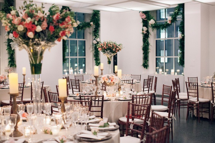 reception-decor-ny-08152015-ky8