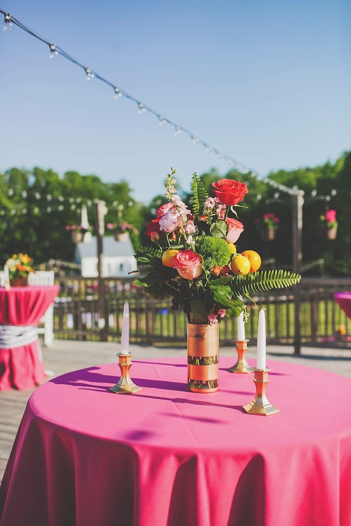 reception-decor-tn-09012015-ky