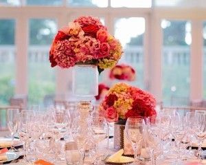 red-wedding-ideas-feature-101215mc