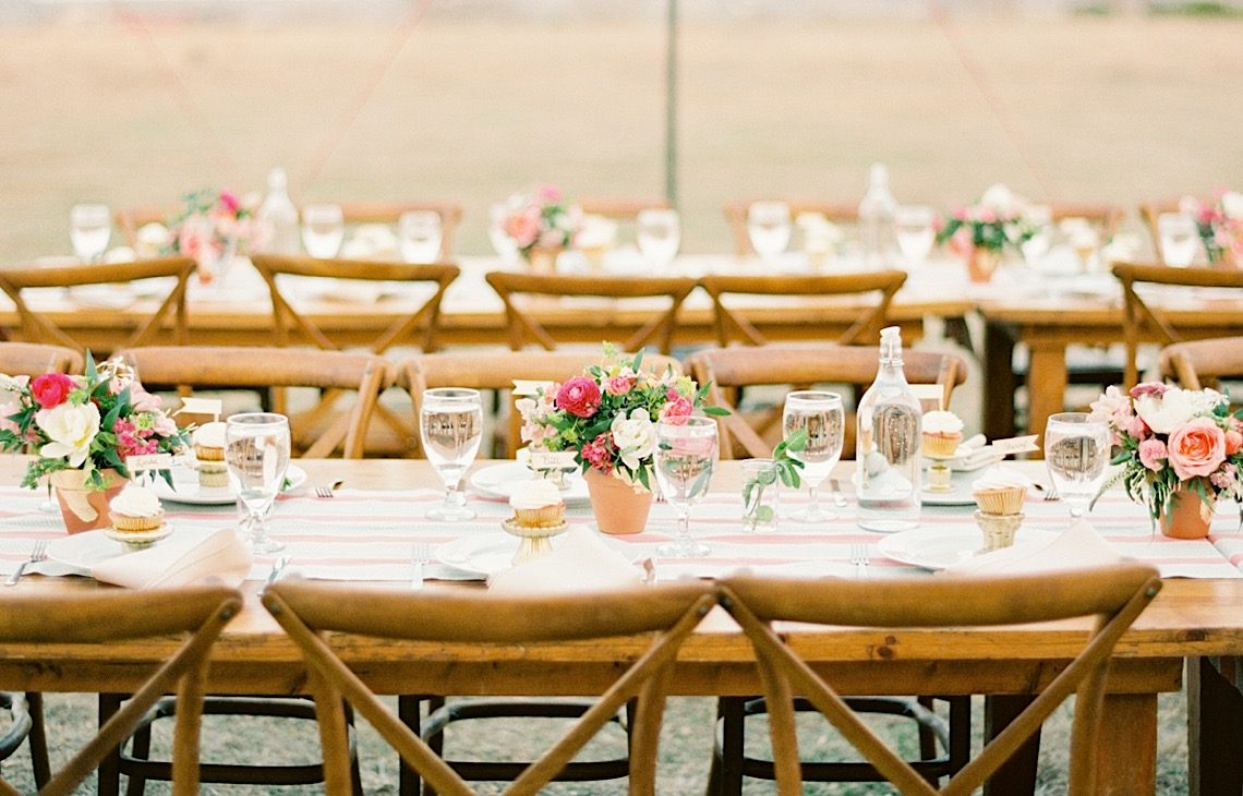 Rehearsal Dinner Planning: Things To Do And Helpful Tips
