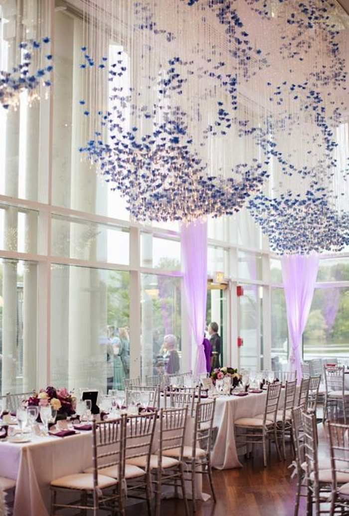 restaurant weddings 10 09202015 ky