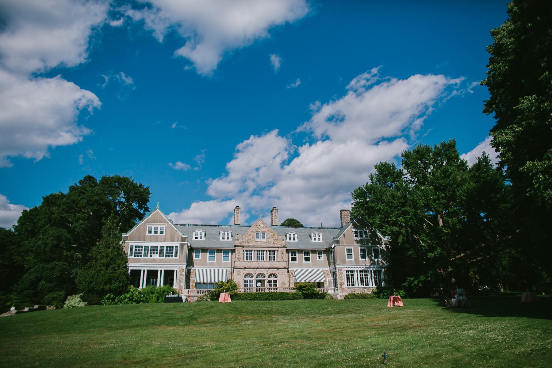 rhode-island-wedding-11-08082015-ky