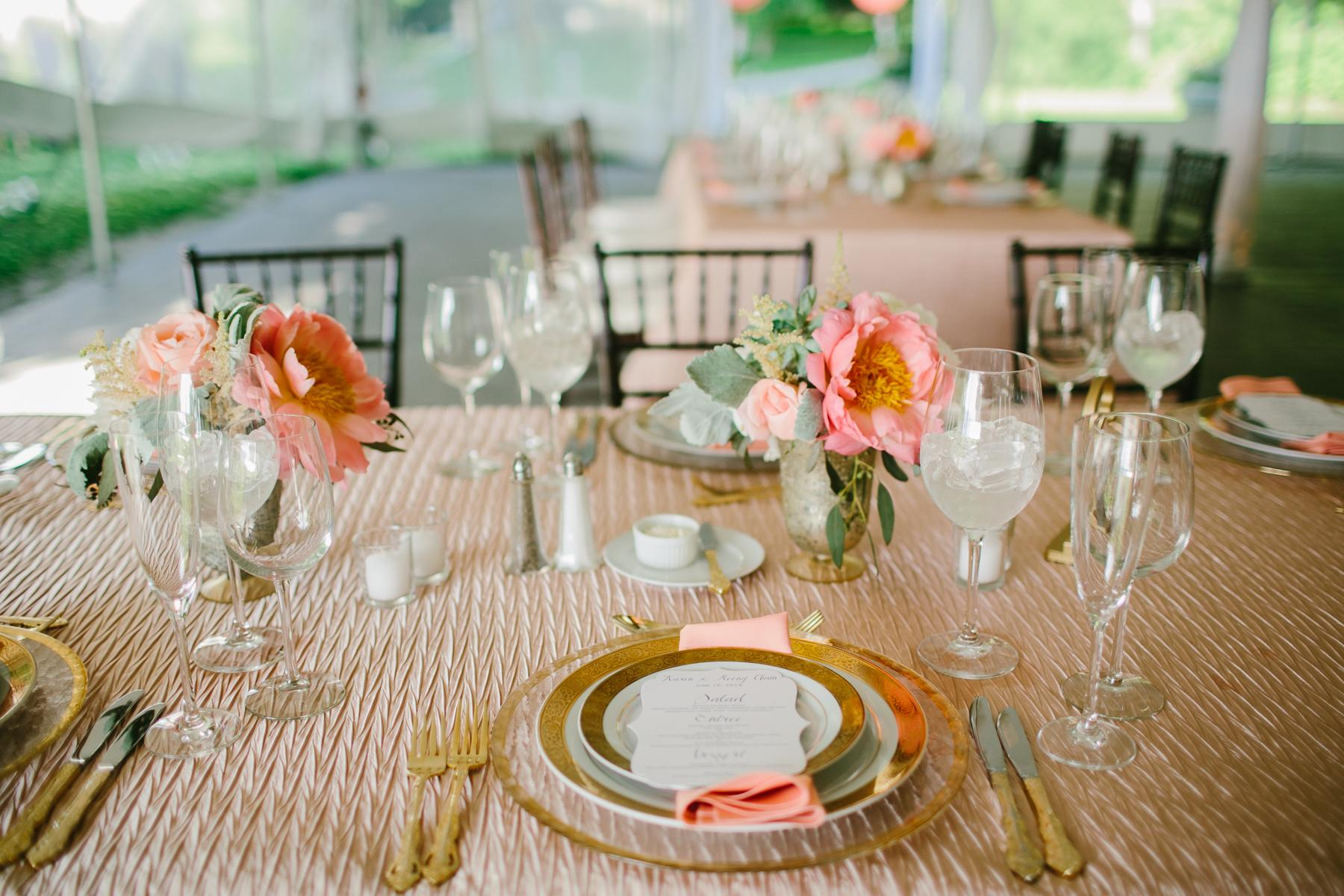 rhode-island-wedding-19-08082015-ky