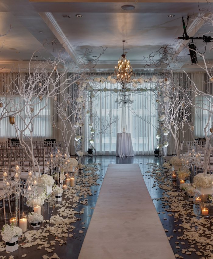romantic-wedding-ideas-5-11192015-km