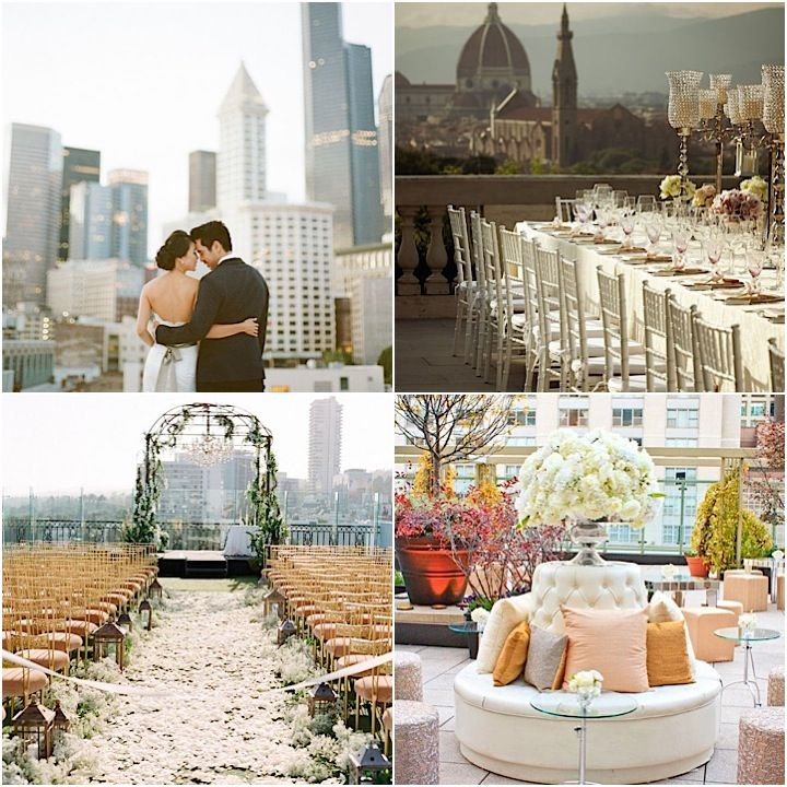 rooftop-wedding-ideas-09152015-collage-ky