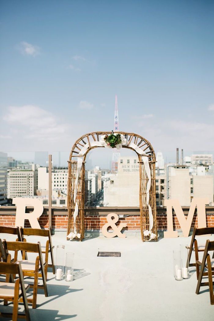 rooftop-wedding-ideas-1-09152015-km