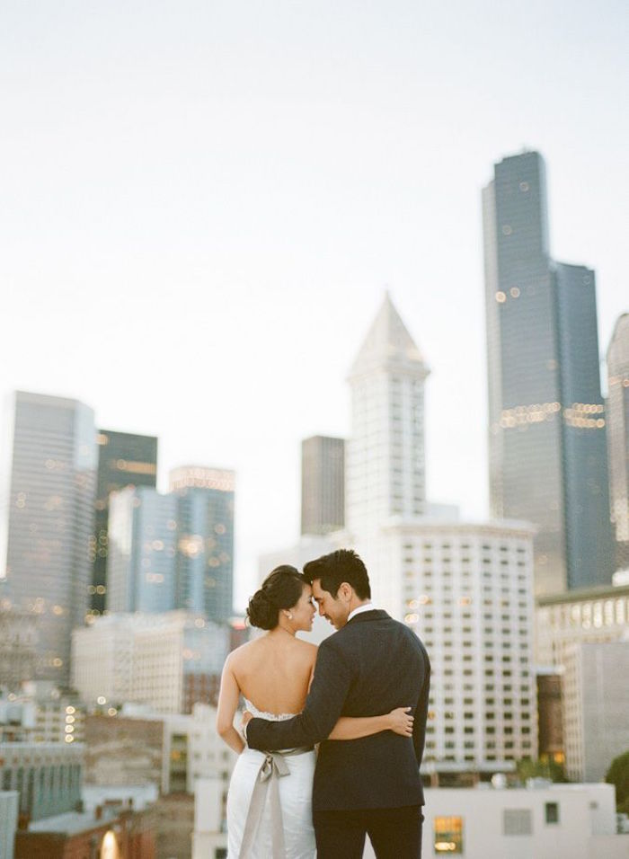 rooftop-wedding-ideas-15-09152015-km