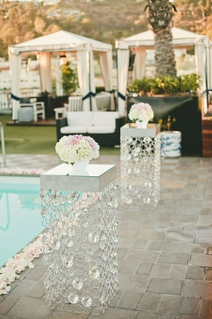 rooftop-wedding-ideas-30-09152015-ky