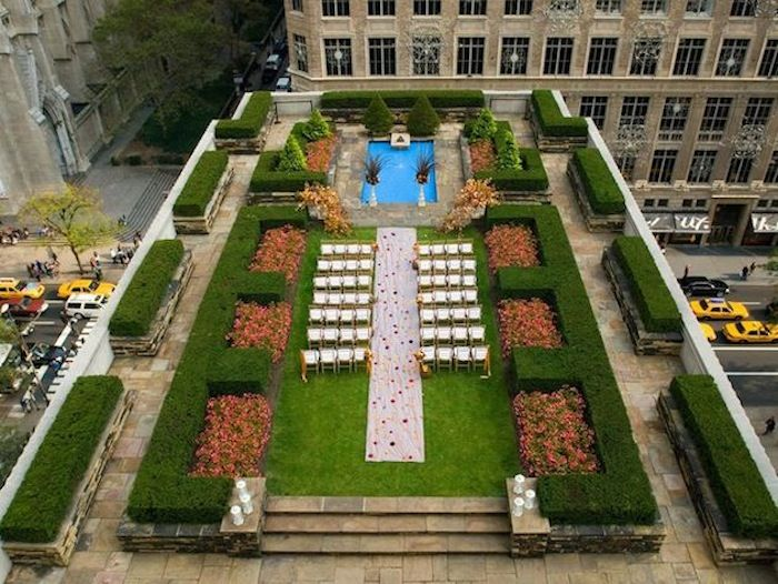 rooftop-wedding-ideas-32-09152015-ky