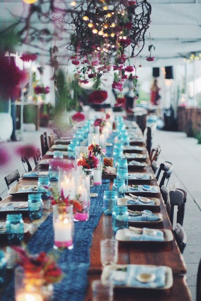 rooftop-wedding-ideas-35-09152015-ky